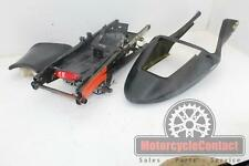 01 02 03 04 05 06 HONDA CBR F4I 600 REAR SUBFRAME BACK SUB FRAME TAIL MORE
