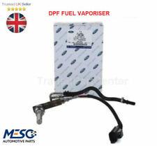 Fuel Vapour Valve