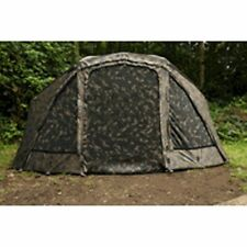Fox Ultra 60 Camo Infill Panel Full Front Carp fishing tackle
