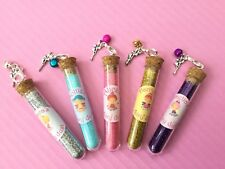 Fairy Dust, personalised party bag filler, personalised party favour