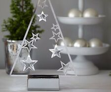Swarovski Christmas Tree Display & Ornament Metallico 5064271