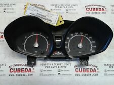 Quadro strumenti Ford Fiesta (CB1)(08>) 1.2 16V  -  8A6T10849AL