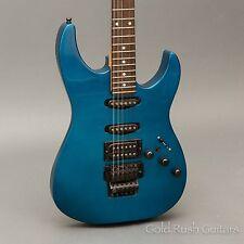 Vintage Kramer American Pacer Custom II Guitar