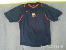 6271e5ba8cc Memorabilia Football Shirts (Japanese Clubs) for sale