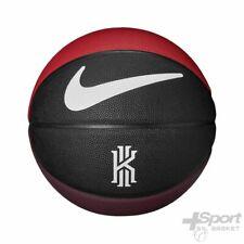 Ball Basketball Nike Kyrie Crossover