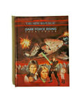 Star Wars The New Republic Dark Force Rising Sourcebook West End Games 40058 HC