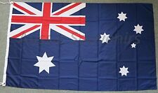 Australian Souvenir Flag - Great for festivals and sporting events!
