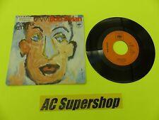 "Bob Dylan copper kettle / wigwam - 45 Record Vinyl Album 7"""
