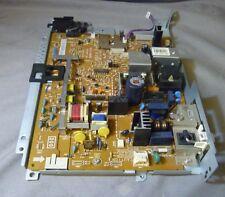 RG5-4606 HP LaserJet 1100 Engine Controller Unit