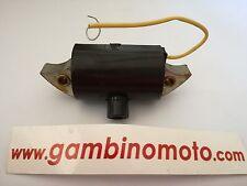 BOBINA ALTA TENSIONE MOTORE JLO 101-JLO125-JLO152-JLO197 BRUMI - SEP - MPM