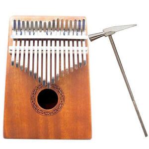 1pcs Mini Hammer Advanced Small Steel Hammer Jewelry Maintenance ToolsB-xd
