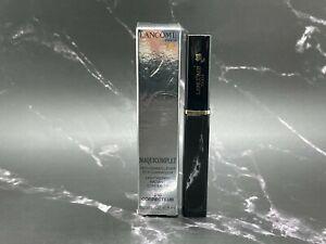 Lancome Maquicomplet Lightweight Radiant Concealer - 010  Correcteur 0.23 oz Box