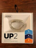 JAWBONE UP2, Brand New in the box.