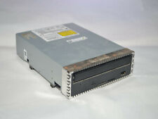 ✔️💿  APPLE POWERMAC G5 IDE DVD-RW 678-0465B - UK SELLER