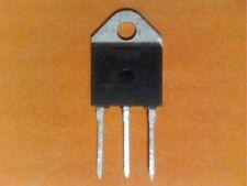2 PCS TECCOR S1065K 100V 65A TO-218AB SILICON CONTROL RECTIFIER (SCR) NOS