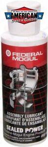 Montagepaste Motorteile Kolben Nockenwellen usw Sealed Power