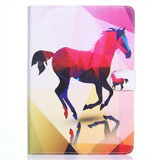 "Universal Printing Leather Case Stand Cover For Acer 7"" 8"" 10.1"" inch Tablet"