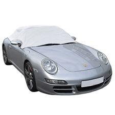 Porsche Boxster 986 Convertible Hardtop Soporte Almacenamiento Carrito 1997-2005