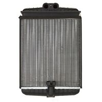 For 1973-1979 Ford F100 Heater Core Spectra 24961WC 1975 1974 1976 1977 1978