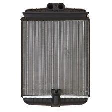 HVAC Heater Core Spectra 99035