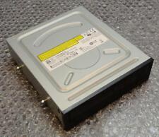 DELL vyy04 0vyy04 Sony Optiarc ad-7250h CD / dvd-rw SATA Unidad Óptica Negro