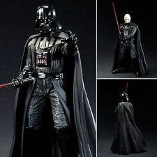 Star Wars Darth Vader Return Of Anakin Skywalker ARTFX+ 1/10 Scale Statue NEW