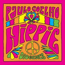 NEU Hippie Paulo Coelho 803976