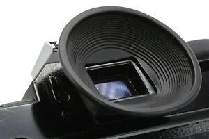 Canon A Augenmuschel Sucherm. Eyecup Eyepiece for A-1 AE-1 (Program) AV-1 AT-1