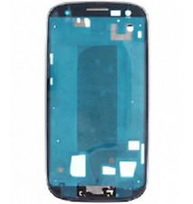 Middle Frame LCD Samsung Galaxy S3 i9300
