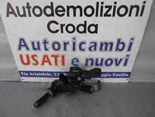 Blocchetto blocco accensione FIAT GRANDE PUNTO EVO 00505254300 (1999/2009)