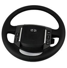 Range Rover Sport 2009 spec soft Leather steering wheel HSE HST TVV8 2005-2009