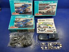 Revell model lot 1:32 scale