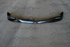 SEIBON 93-95 RX-7 Carbon Fiber Front Lip Spoiler TM FD