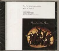 PAUL McCARTNEY Band On The Run 1993 HOLLAND PAUL McCARTNEY COLLECTION CD beatles