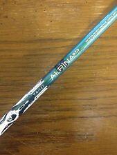 Veylix Alpina Wild Eye Colorway 673 Stiff .335 RARE!!