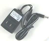 USA SELLER NEW Original NES Nintendo Entertainment System AC Adapter Power Cord