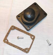 Wico Oc Pr Magneto Lead Out Tower Hit Miss Stationary Gas Engine Mag Oil Field