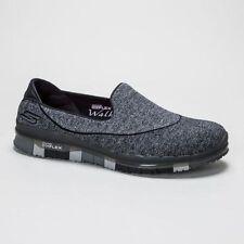 Flex Damen-Turnschuhe & -Sneaker aus Textil
