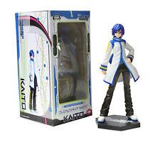 "1x Sealed Sega Hatsune Miku Project Diva Arcade 8.5"" Kaito PM Vocaloid Figure"