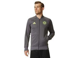 Adidas FC Chelsea Sport Jacke B39615