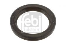 Wellendichtring, Automatikgetriebe für Automatikgetriebe FEBI BILSTEIN 34817