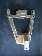 Cessna 172RG Nose Gear Trunion   P/N 2443007-1