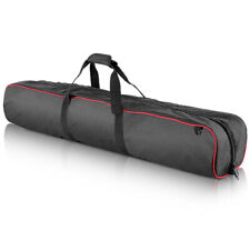 """Neewer 35""""/90CM Padded Carrying Case Bag for Light Stands Boom Stand and Tripod"""
