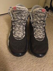 Nike KD 12 Men's Size 10.5