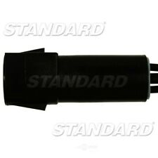 Air Suspension Compressor Motor Connector Standard S-1877