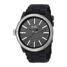 Runde Esprit Damen-Armbanduhren für Erwachsene