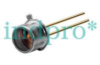 Osram Opto ±32° Infrared LED, SFH 4853, 860nm, 40mW, TO-46-2