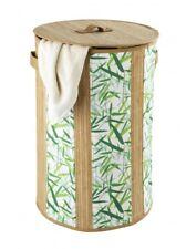 Wäschekorb Bamboolino  Wäschetruhe Wäschesammler Wäschebox Wäschebehälter Wäsche