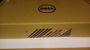 New Dell Latitude Rugged 5414 Rugged 7414 Extreme Battery Charger Kit PKGC9