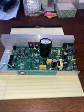 ProForm Zt 5 Motor control Board (Used)